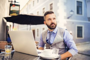 Wireless Networking for Hospitality
