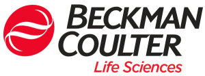 Beckman-Coulter-Life-Sciences-Logo