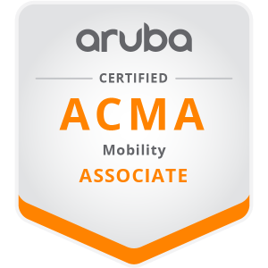 Aruba-ACMA