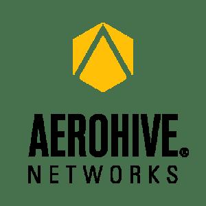 aerohive-logo-vertical