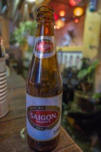Bière préférée au Sud