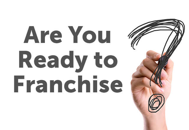 نتيجة بحث الصور عن the executive regulations for the franchise system