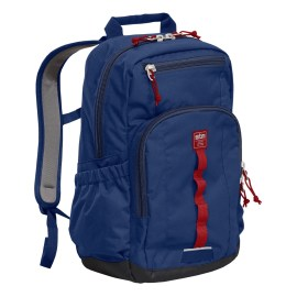 STM Trestle Backpack 13 navy