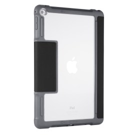STM dux Case for iPad Air 2 Case Black