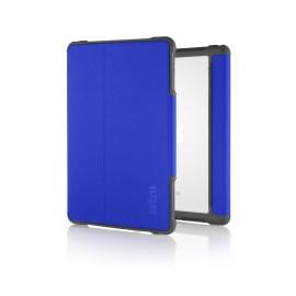 STM dux iPad 5th AP midnight blue
