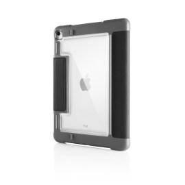 STM dux plus iPad Pro 10.5 AP Black