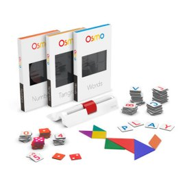 【終息品】Osmo Genius Kit