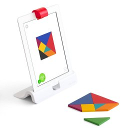 Osmo Brain Kit