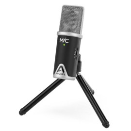 APOGEE APPLE MIC96K