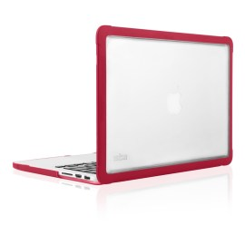 【取扱終了製品】STM dux for MacBook Pro 13 chili