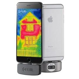 【取扱終了製品】FLIR ONE for iOS