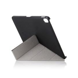 [au+1 Collection Select] PIPETTO iPad 2018(11inch) Pipetto Origami Case