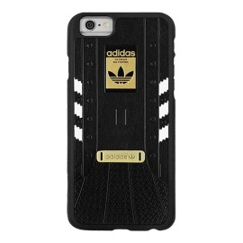 adidas Originals Moulded Case iPhone 6s Black/White