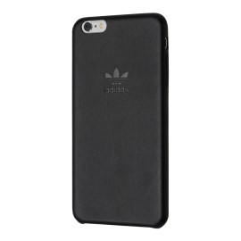 【取扱終了製品】adidas Originals Slim Case iPhone 6s Plus Black