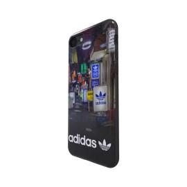 adidas Originals TPU iPhone 7 MENS Graphic