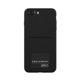 adidas Originals EQT Moulded iPhone 8 Plus Black