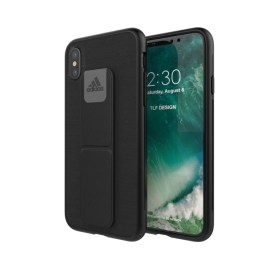 adidas Performance Grip Case iPhone X Black