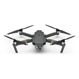 DJI MAVIC Pro JP with remote controller