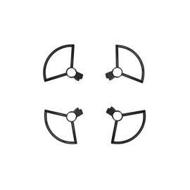 DJI SPARK PART 1 Propeller Guard