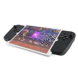 GAMEVICE Game Controller for 10.5 inch iPad Pro