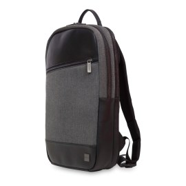 KNOMO Southampton Backpack 15.6