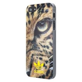 【取扱終了製品】adidas Originals iPhone SE Case Jaguar