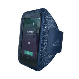 adidas Performance Sport Armband iPhone 7 Blue