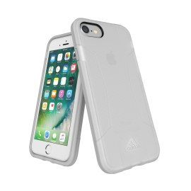 adidas Performance Agravic Case iPhone 7 White