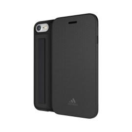 adidas Performance Folio Grip Case iPhone 7 Black