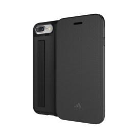adidas Performance Folio Grip Case iPhone 7 Plus Black