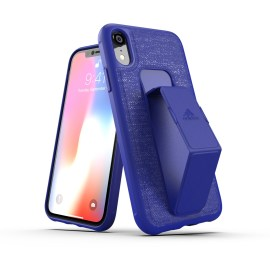 adidas Performance Grip Case FW18 iPhone XR