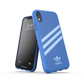 adidas Originals Moulded Case GAZELLE SMU iPhone XR