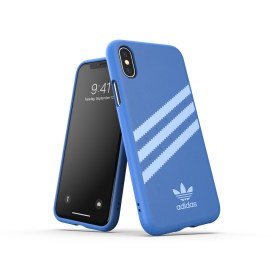 adidas Originals Moulded Case GAZELLE SMU iPhone XS