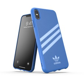 adidas Originals Moulded Case GAZELLE SMU iPhone XS Max