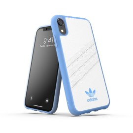 adidas Originals Moulded Case SAMBA SS19 iPhone XR Clear