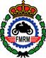 RFME1