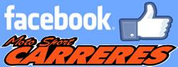 facebook_ms