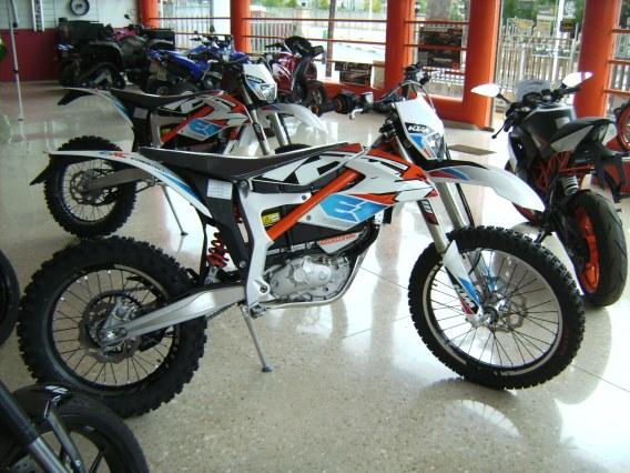 KTM FREERIDE E XC (2)