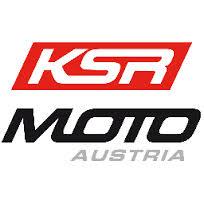 KSR Motos 2017