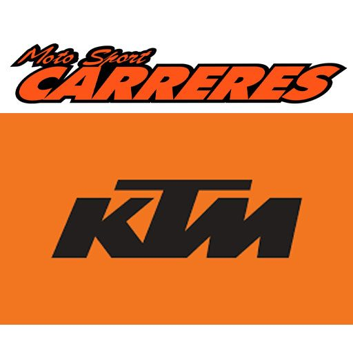 TARIFA KTM OFF ROAD 2020