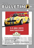 MSCC Bulletin nr1 2015