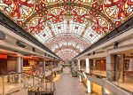 MSC CRUISES NEWEST FLAGSHIP MSC GRANDIOSA OPENS HER MAIDEN VOYAGE FOR SALES