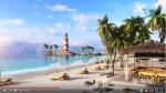 DETAILED LOOK INSIDE NEW BAHAMIAN ISLAND DESTINATION, OCEAN CAY