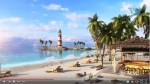 DETAILED LOOK INSIDE NEW BAHAMIAN ISLAND DESTINATION, OCEAN CAY