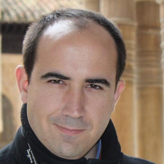 Elias Py
