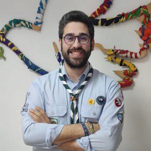 Víctor Gutierrez