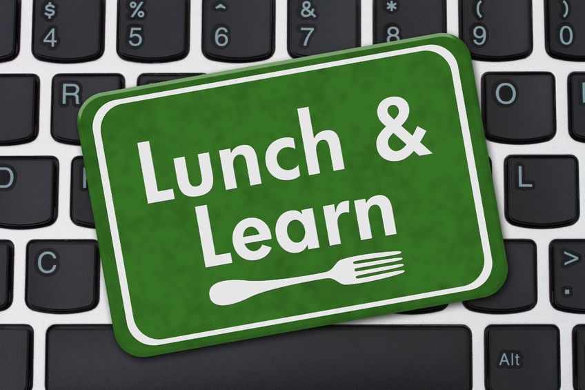 Episode 83 – Learn Azure in a Month of Lunches with Iain Foulds