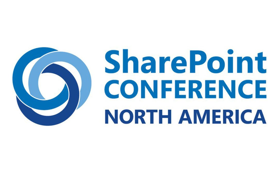 Episode 127 – SharePoint Conference 2019 Announcements