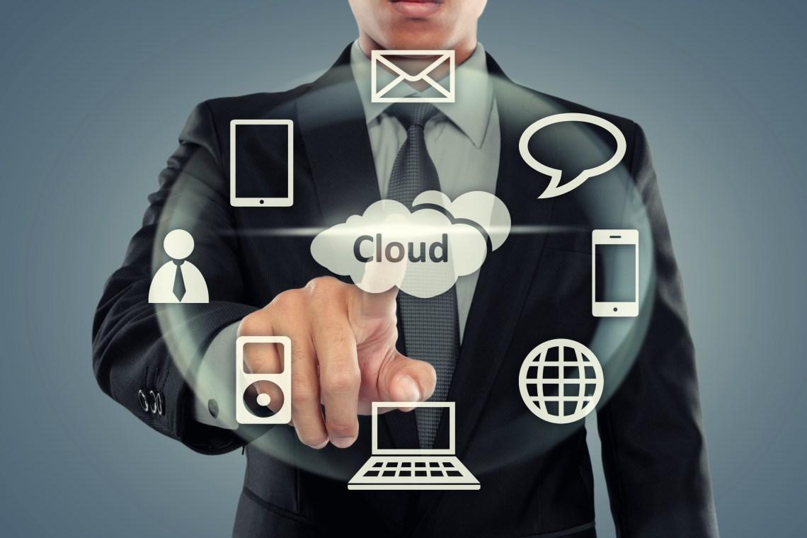MS Cloud IT Pro Podcast _ Episode 130 - Microsoft Teams Governance