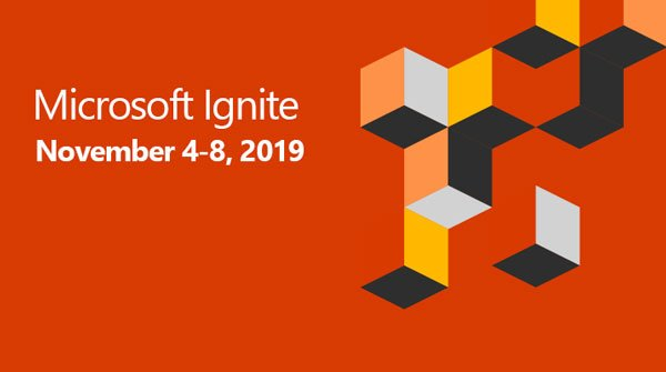 Episode 135 – Speaking at Microsoft Ignite! with Anna Chu